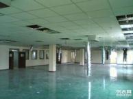 室内装修 厨房改造 水电安装维修 防水补漏