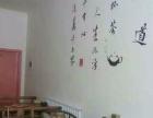 租金美丽,地段佳,李村智荣学校附近商铺转让