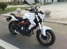 泉州哪里有摩托车买,本市售 大排量街跑三铃地平线等2元