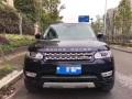 东阳市到杭州包车 本地车辆长途包车5一55坐包车接送