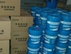 美利斯玻璃水 防冻液设备 一机多用型生产设备
