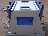 分液漏斗振荡器 萃取净化振荡器  垂直振荡器