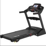 苏州跑步机专卖店健身器材专卖店苏州SOLE跑步机专卖