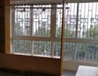 安新洲 民航大厦对面 3室2厅2卫120㎡精装(临街,商住两