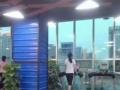 凤城四路健身卡到2018年5月