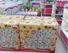 韩国LG集团旗下贵爱娘卫生巾,含中药成分,不含荧光剂,3