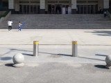 长沙地区监控门禁道闸专业弱电施工