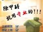 北京室内除甲醛找睿洁,专业治理甲醛服务的正规公司