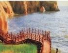 龍岛一日游 营口龙岛