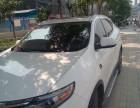 新东南DX7SUV