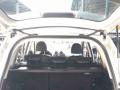 哈弗H62013款 2.4 自动 两驱升级版精英型 越野族必备野