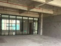 朝南国际中心,中层楼高毛胚,45元1方