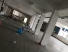 三乡平浦工业区标准楼房1300方,有大电梯