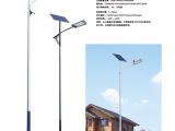 太阳能路灯 农村专用6米太阳能路灯 高效光亮太阳能路灯