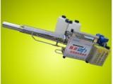 高压打药机 汽油机 农用远程弥雾机 大棚专用杀虫打药机