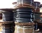 承德回收废旧物资,电线电缆回收 废铜废铝回收 变压器回收