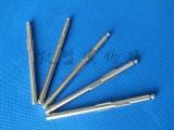 不锈钢通用无铬钝化液免费试样厂家批发直销供应凯盟品牌
