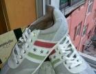 意大利休闲鞋……剩点库存