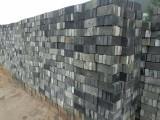 青砖厂家85青砖95青砖生产厂家