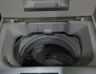 低价出售美的全自动洗衣机,成色新,质量好,有保修。