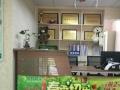柳州六年级数学补习哪里好柳州哪里有好的辅导班