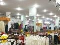 西湖路黄金地段郝穴大市场 商业街卖场 200平米