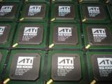 西安回收IC 高价专业高效