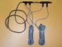 沈阳服装店电地热 电采暖 电暖器安装施工价格