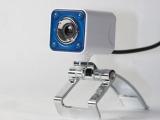 生产供应 高清电脑摄像头 迷你极速摄像头 价格实惠