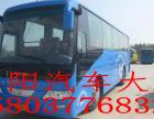 南阳到益阳客车~~%-158~0377~6832/+列表出行