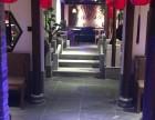 精装豪华餐饮酒店 饭店 餐厅 适合多餐饮行业