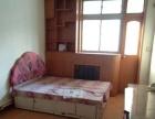 东方红广场,广场西口,芒果宾馆旁一居室出租,租金低,男女不限