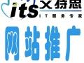 A艾特思i推广-成都网站推广网络营销服务
