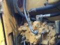 儋州卡特312挖掘机总经销-卡特312挖掘机