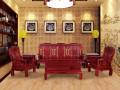 漳州红木家具