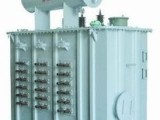 南京雨花台区大量收购电炉变压器控制柜设备