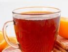 金品茶叶 金品茶叶加盟招商