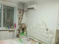 2空调紧邻宁安路小学金亿城省二院2室1厅简装热水器冰箱家具简