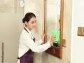 专业正规保洁8年 实惠 快捷 家庭保洁 开荒保洁