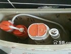 专业上下水安装维修改造水管马桶维修安装