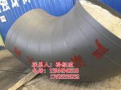 泰利工业陶瓷提供的耐磨陶瓷管价钱怎么样 耐磨陶瓷管价格