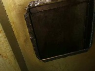 宁波专业饭店酒店厨房油烟机清洗/油烟管道清洗服务