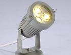 中山LED高档户外灯生产商,生产技术专业质量可靠