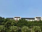 星河传说旗峰天下精装4房带100平小院仅租8000好不好看图