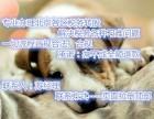 办理北京加盟店的特许经营许可需要哪些资料