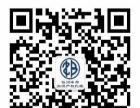 台州商标注册,专业严谨,多重审核风险把控