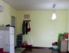 湖里SM附近翠湖邨 1室1厅 45平米 精装修 押一付一