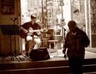 天津在哪里学吉他 首选小p吉他 红桥区北辰区近