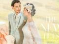哈尔滨婚纱照6月嗨翻天,芭莎新娘重磅推出内部价格。
