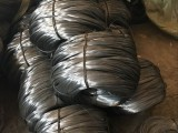 安平抹墻用鋼絲網